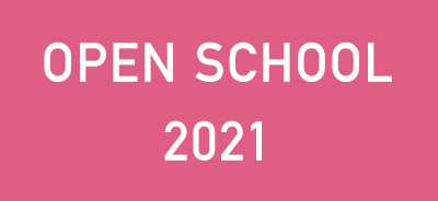 OPENスクール2021